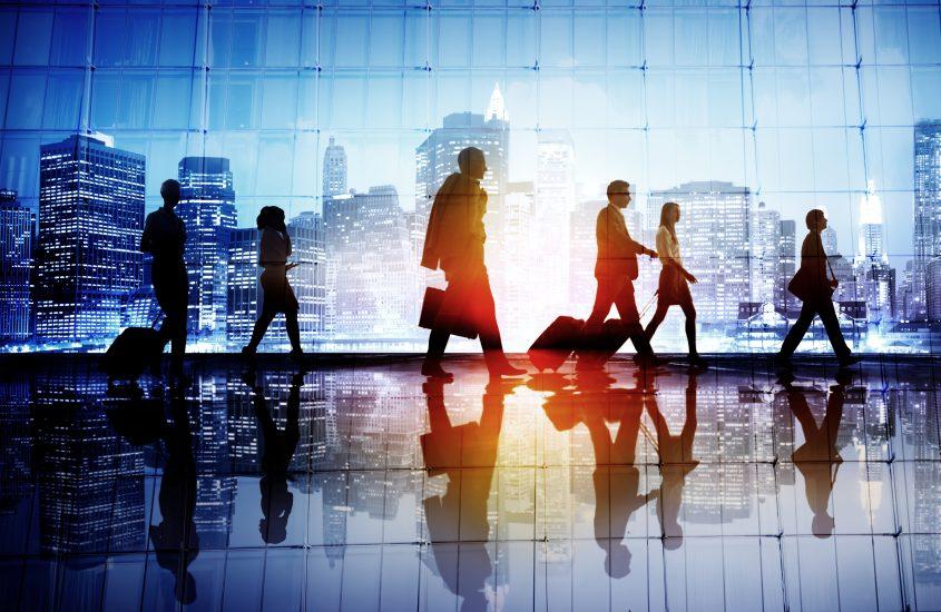 Affinity aposta no papel do agente de viagens e reforça estratégia do B2B