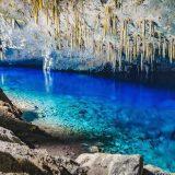 Turismo sustentável: listamos sete passeios imperdíveis em Bonito
